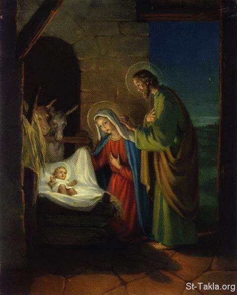Www-St-Takla-org__Saint-Mary_Nativity-1-Manger-18
