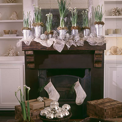 Christmas-fireplaces-1-l