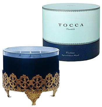 Tocca-Cortina-candle-L