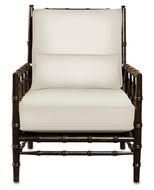 Merevale Chair Currey