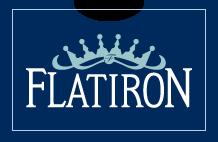 Img-logo-flatiron-hotel