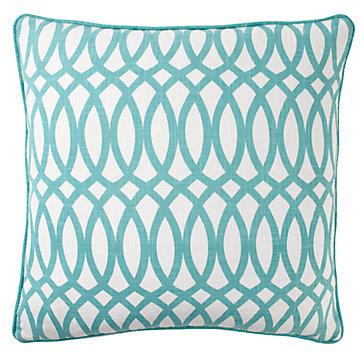 Geo-pillow-22-aquamarine-040992479