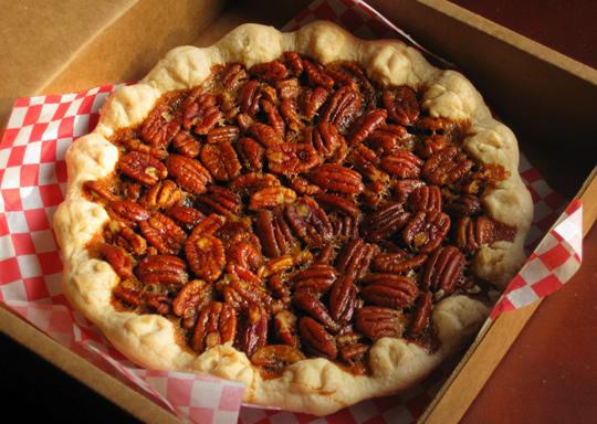 Royers-round-top-pecan-pie