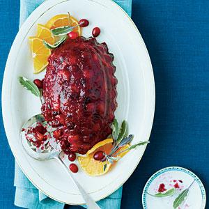 SLiv cranberry-apricot-sauce-sl-l