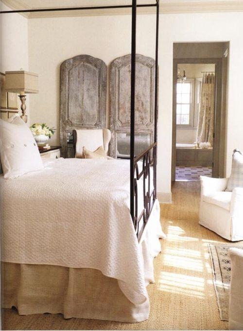 LLR Bedroom
