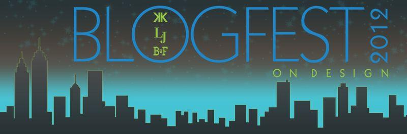 Blogfest2012-header